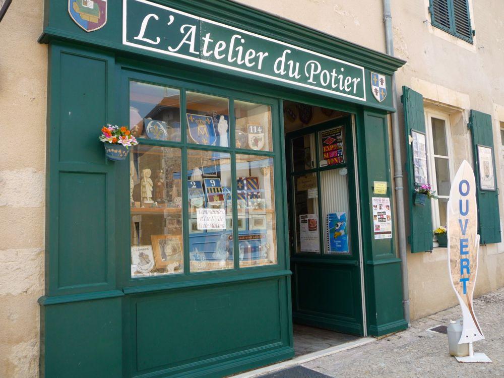 Atelier du Poitier10