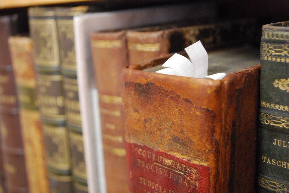 Au-Cri-de-la-Chouette-livres-anciens