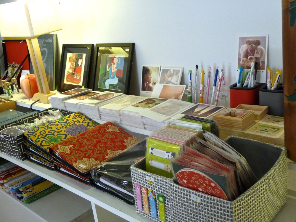 Boutique Utopiarts Montmorillon-04