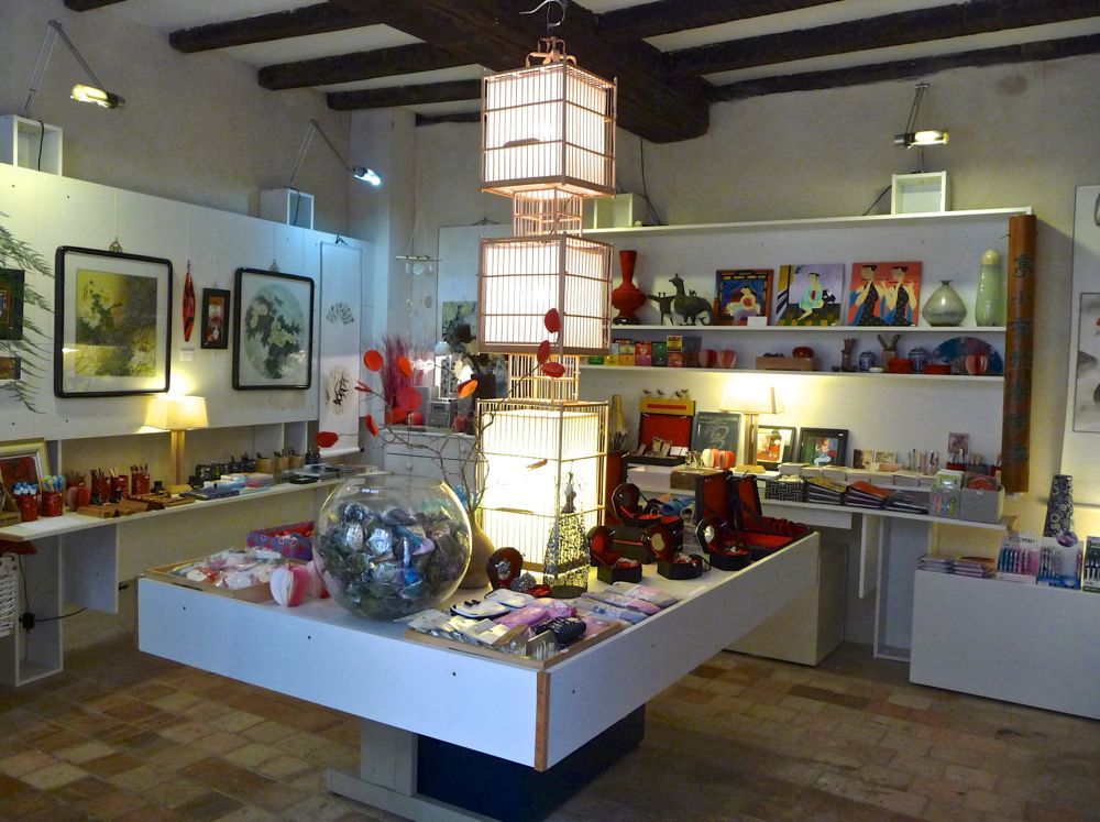 Boutique Utopiarts Montmorillon-09