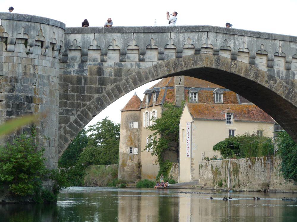 montmorillon-pont-photographes