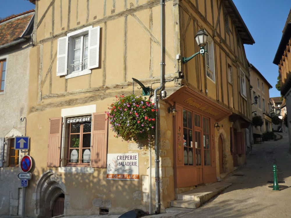 creperie-du-brouard-montebello-montmorillon
