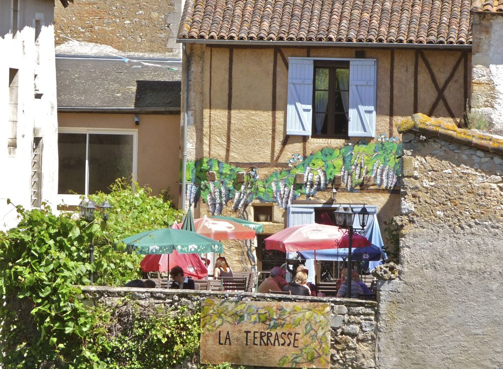 la-terrasse-montmorillon
