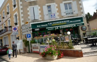 bar-le-commerce-montmorillon-4