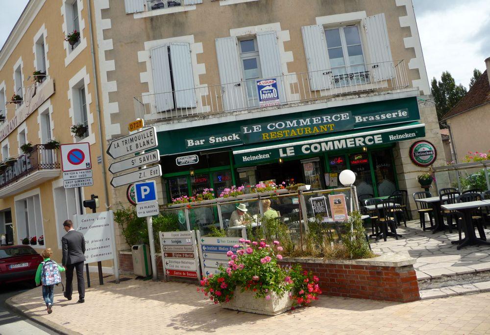 bar-le-commerce-montmorillon-4