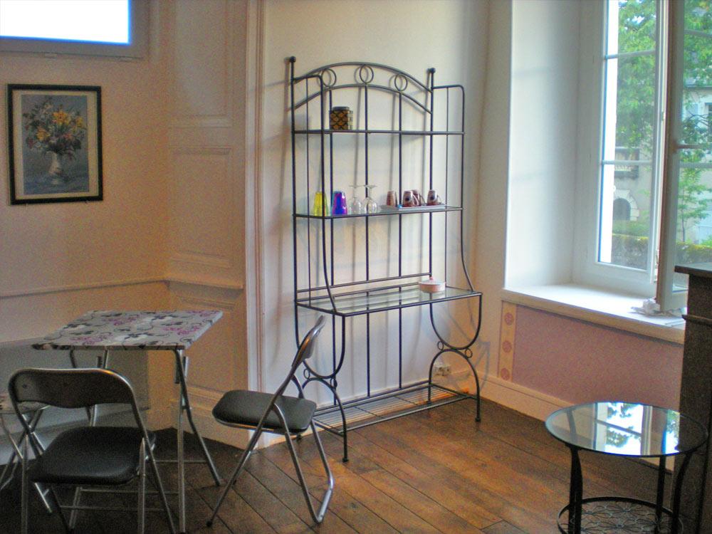la-maisonnee-salon2