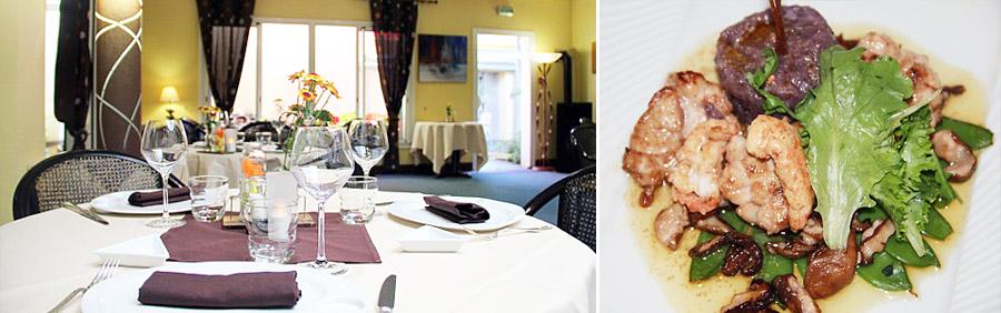restaurant-le-lucullus