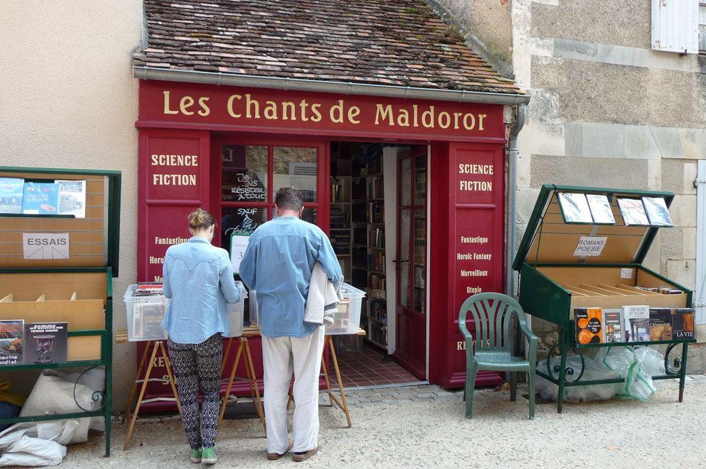 _les-chants-de-maldoror_2