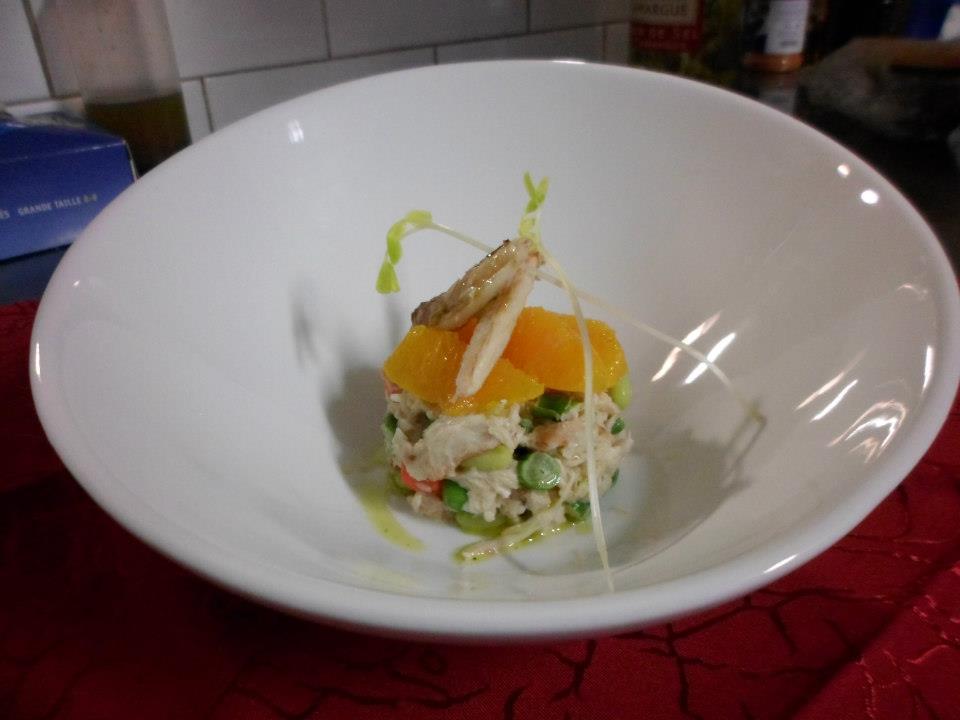 petit-gourmet-2