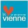 Conseil Général de la Vienne