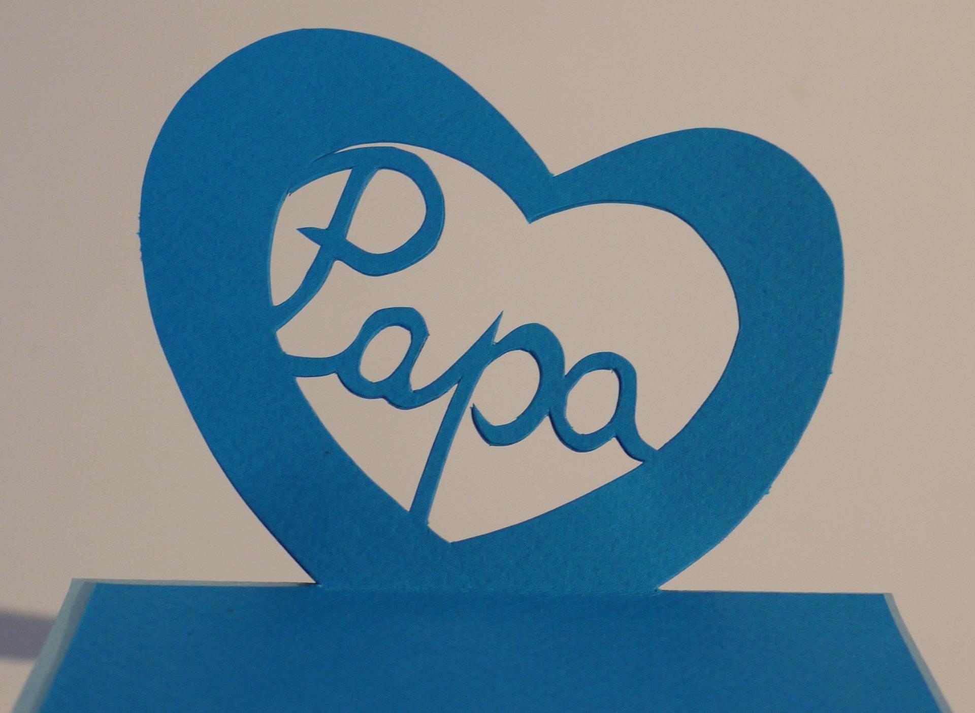 cartes-carte-en-kirigami-papa-15663781-papa-3-jpg-dd16d169-d4b9e_big