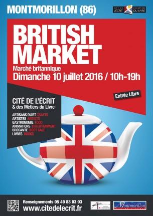 Affiche british market 2016_BD