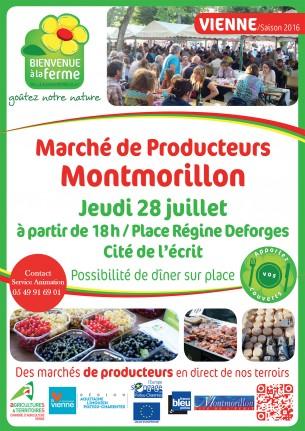 Tract Montmorillon 2016.pdf