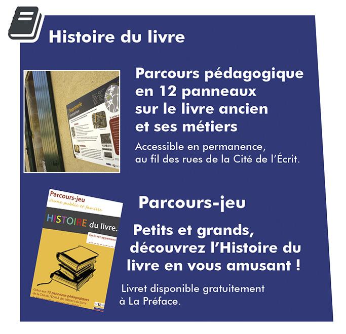 plan-CEML_2017_livre