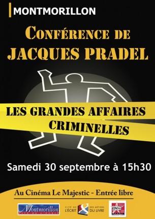 Conference_Pradel_RVB