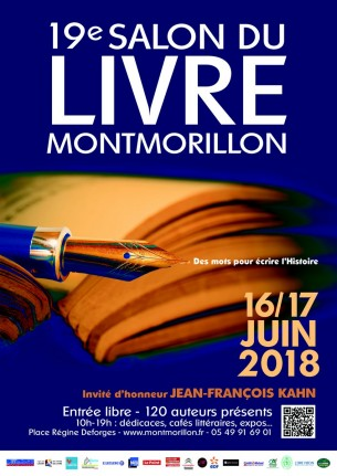 montmorillon-2018 ok