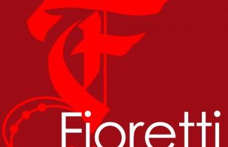Fioritti