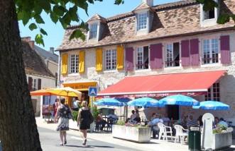 _de-la-trappe-aux-livres-terrasse-3
