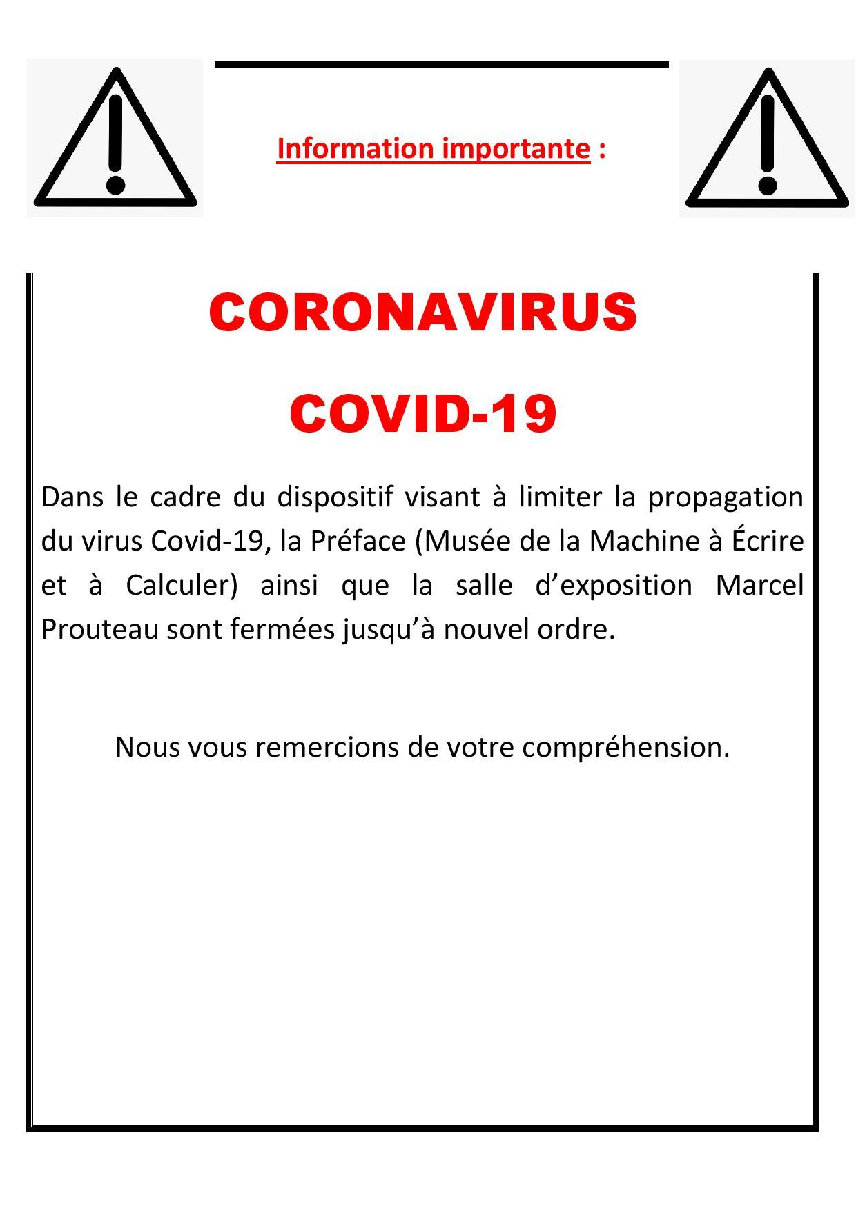 Pour site cité - fermeture coronavirus 15 mars 2020-page-001