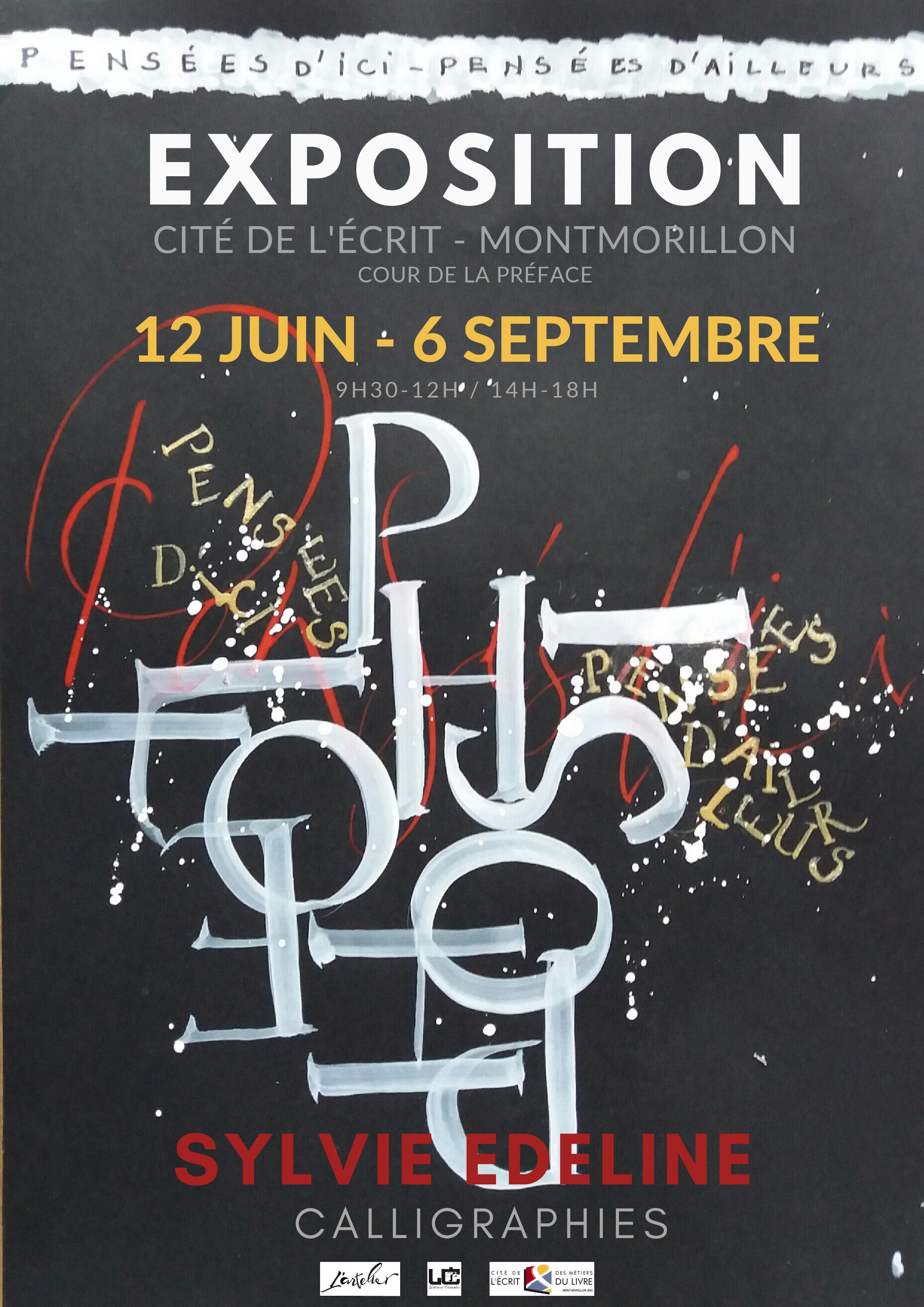NOUVEAU affiche_pensées_septembre-page-001