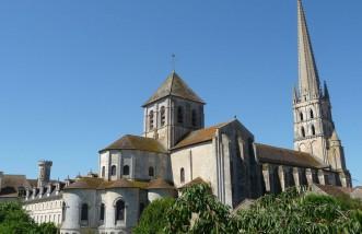 abbaye-saint-savin