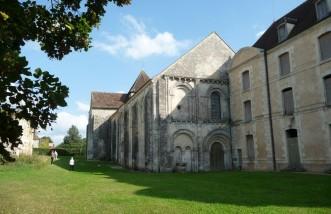 prieuré-de-villesalem