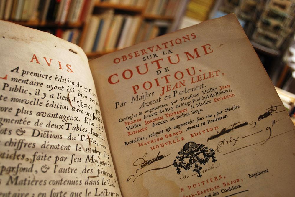 Au-Cri-de-la-Chouette-livre-ouvert2