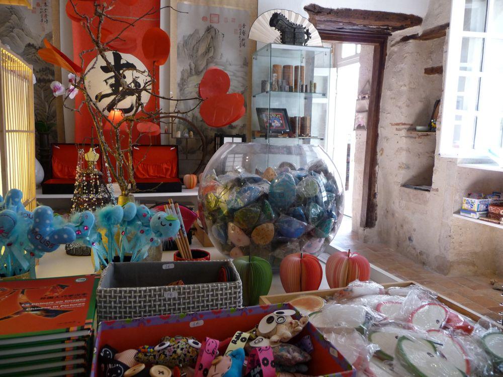 Boutique Utopiarts Montmorillon-06