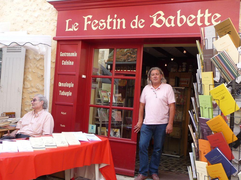 le-festin-de-babette