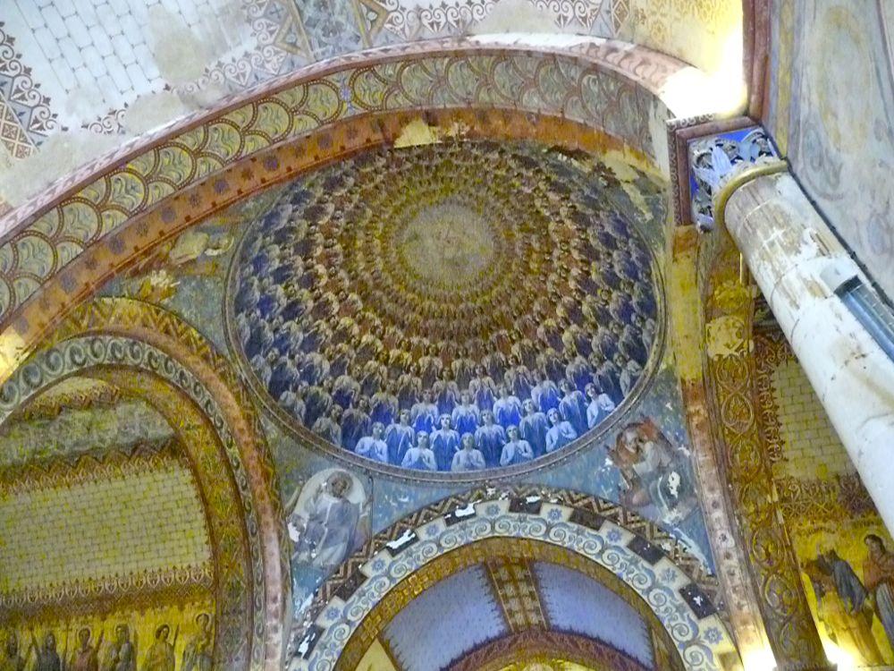 montmorillon-fresque-chapelle-st-laurent