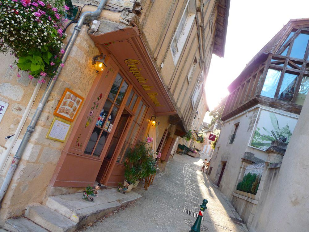 creperie-du-brouard-montmorillon