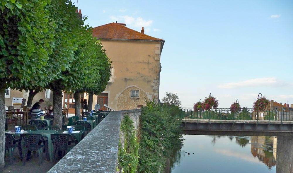 creperie-du-brouard-pont-montmorillon