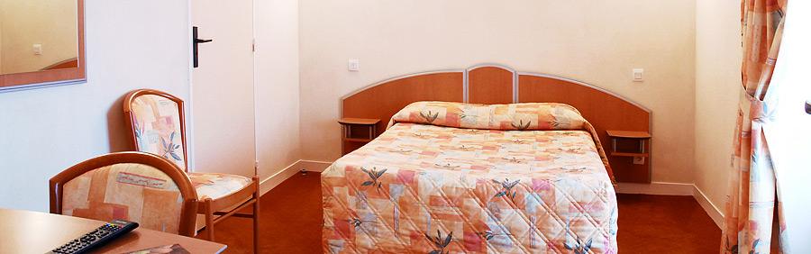 hotel-de-france-chambre_double