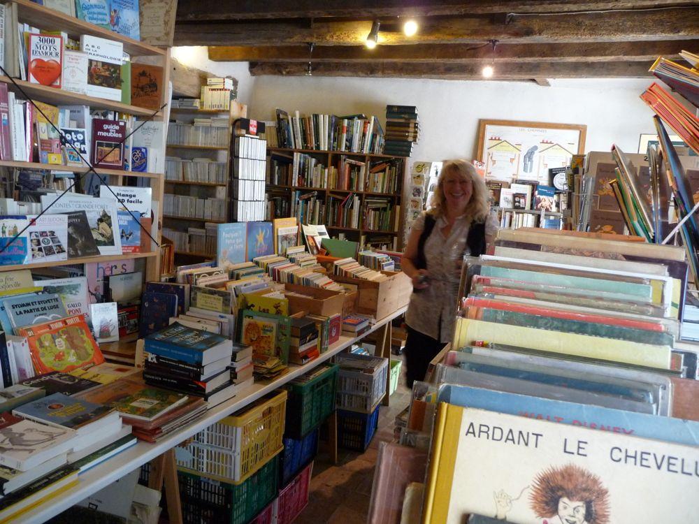 livres-a-vous-catherine-witzmann