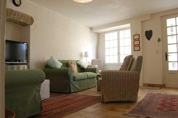 lounge-gite-rue ernest-mallet