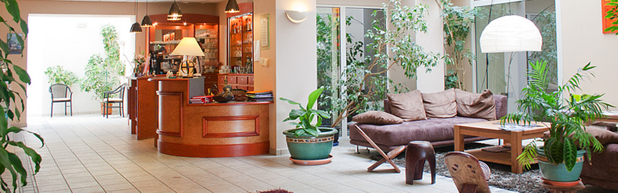 reception-hotel-de-france