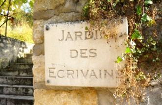 jardin-des-ecrivains