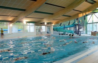 centre-aquatique-allochon