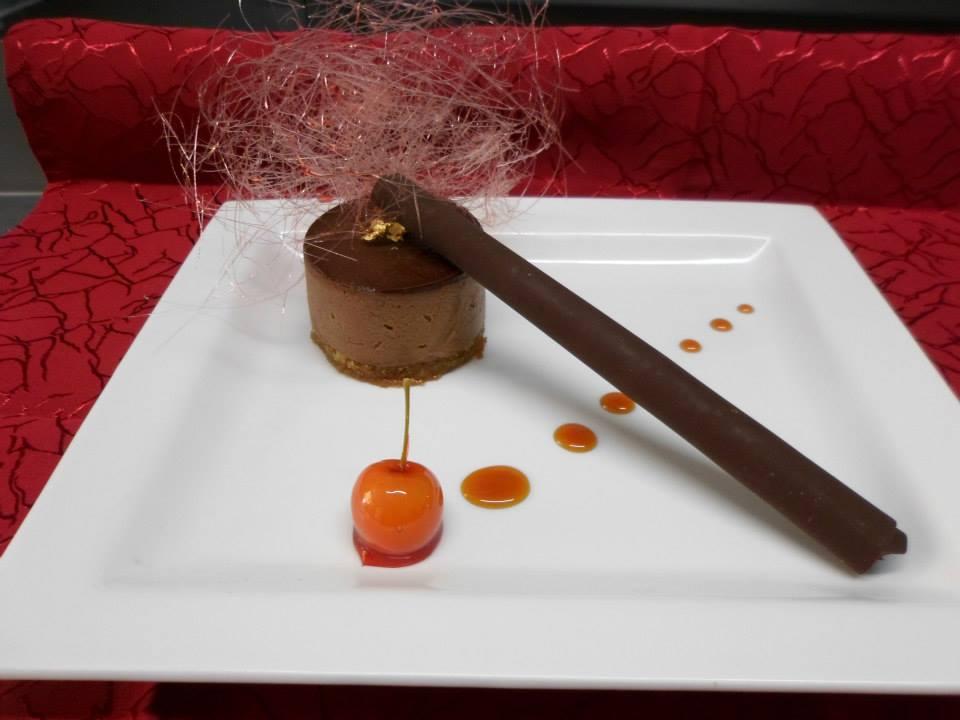 petit-gourmet-4
