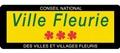 label-3-fleurs