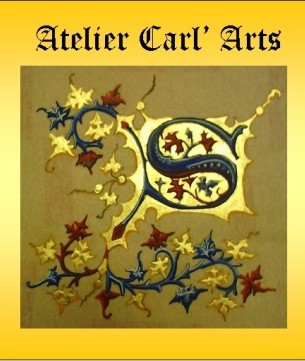 atelier-carl-arts-or