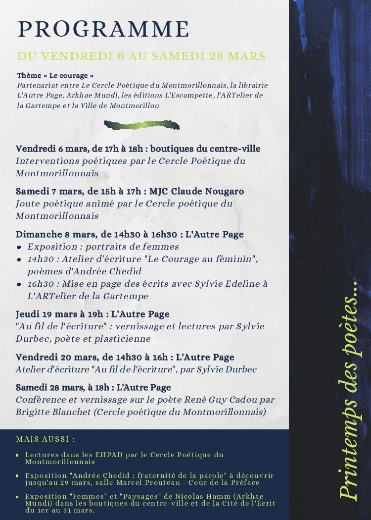 prog seul printemps poètes 2020-page-001