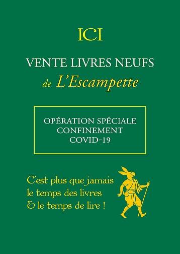 Affichette Le temps des livres-Montmorillon-page-001