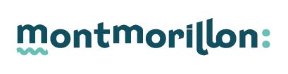 montmorillon_logo_fond_blanc