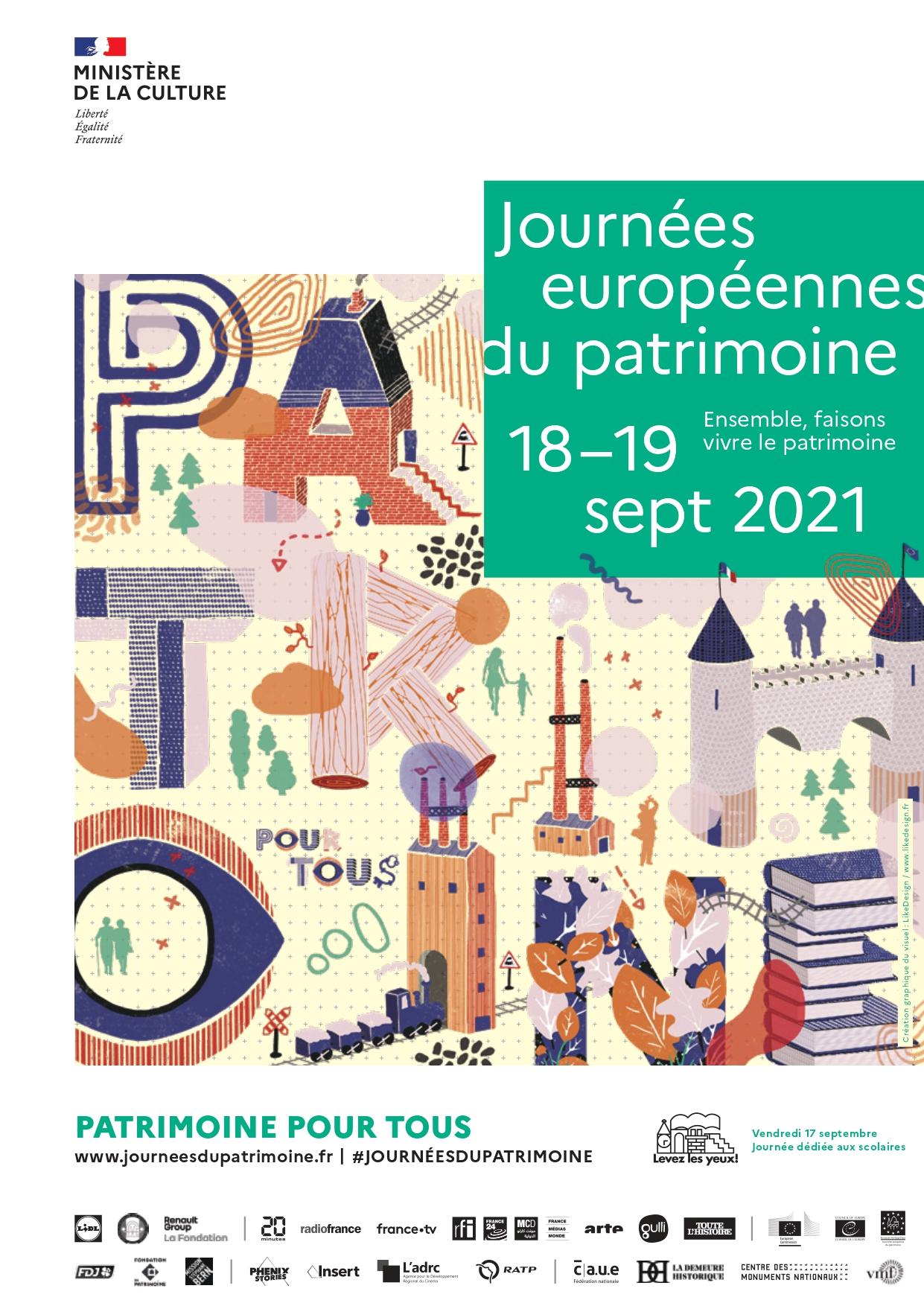 Affiche-JEP2021-A4-1_page-0001