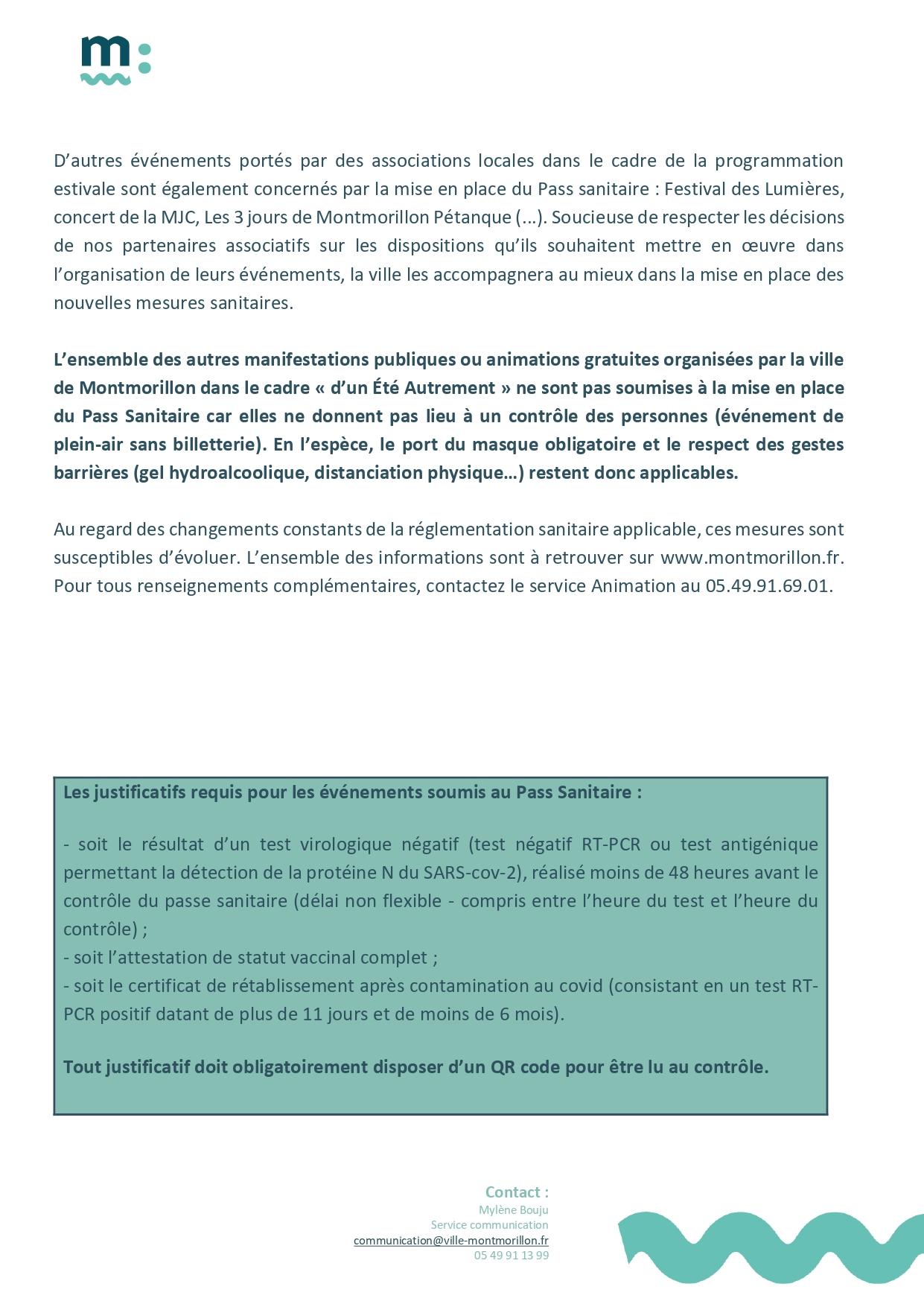 COMMUNIQUE PASS SANITAIRE - VILLE DE MONTMORILLON 12.8_page-0002