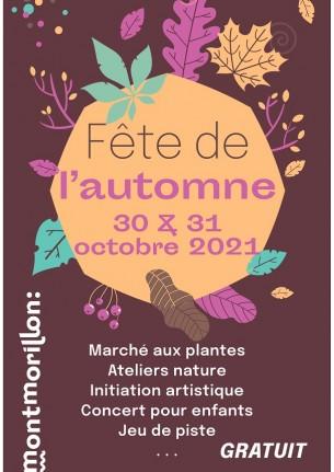 80 x 120 Fête de l'automne_page-0001